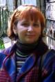 Ольга Клюкина