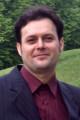 Иван Нечипорук