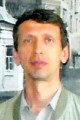Михаил Малеин