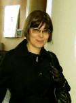 Наталья Мелентьева