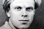 Владимир Алексеевич Солоухин (1924—1997)