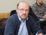 Александр Щипков