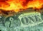 Финансовое Темновековье