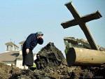 Военная операция НАТО против Югославии, получившая название «Союзная сила», началась 24 марта 1999 года. Это – официально. В действительности же она началась в селе Рачак.