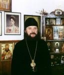 Епископ Александр Милеант