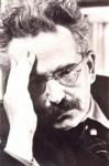 Вальтер Беньямин