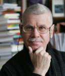 Сергей Хоружий