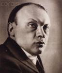 Ян Парандовский