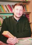 Протоиерей Алексий Лисняк