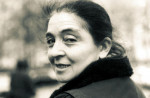 Лариса Миллер
