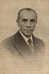 Борис Вышеславцев