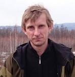 Александр Егорцев
