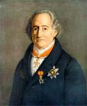 Иоганн Гёте