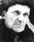 В. Шаламов