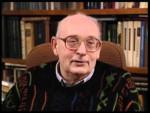 Юрий Владимирович Рождественский (1926-1999)