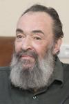 Владимир Леонидович Махнач (2 апреля 1948 — 5 мая 2009)