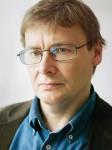 Константин Анохин