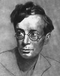Дмитрий Кедрин (04.02.1907 - 18.09.1945)
