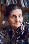 Наталья Леонидовна Трауберг