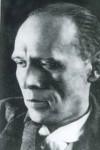 Даниил Хармс