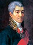 Иван Дмитриев