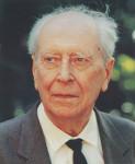 Д.С. Лихачев
