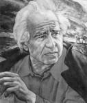 Василий Фёдоров