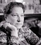 Агния Барто (1906 — 1981)