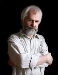 Александр Николаевич Ужанков