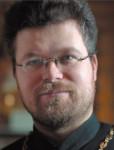 Священник Андрей (Дудченко)