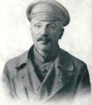 Андрей Николаевич Лесков (12 июнь 1866 — 5 ноябрь 1953)