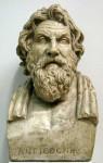 Антисфен, основатель школы киников