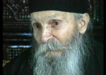 Архимандрит Фаддей (Штрабулович)