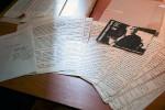 Архив братьев Стругацких