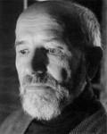 Бибихин Владимир Вениаминович