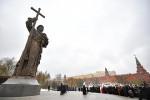 Фото Владимира Астапковича. РИА Новости