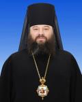 Епископ Лонгин (Жар)