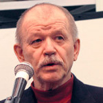 Геннадий Русаков