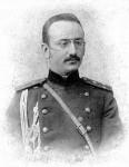 Иван Тимофеевич Беляев, 1900