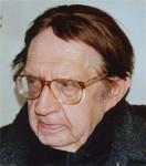Ян Твардовский