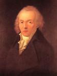Жан Поль Рихтер (21 марта 1763  — 14 ноября 1825)