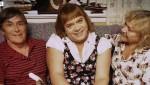 Канадец бросил жену и семерых детей, чтобы стать шестилетней девочкой