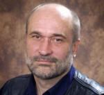 Юрий Казарин