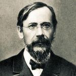Василий Ключевский