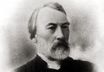 Константин Николаевич Леонтьев