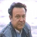 Ю. Кузнецов (11 февраля 1941 — 17 ноября 2003)