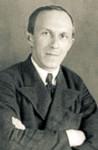 Александр Павлович Квятковский
