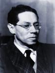 Лион Фейхтвангер