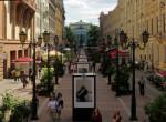 Малая Садовая, Санкт-Петербург