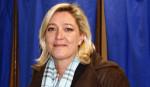 Марин Ле Пен. Фото: EPA